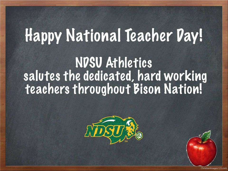 National Teacher Day Wishes Photos
