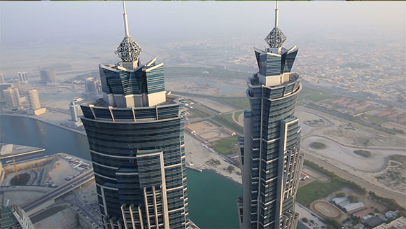 cheap dubai holiday packages