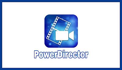 PowerDirector pro no Watermark