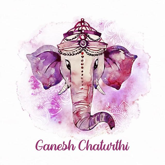 ganesh image free download 2020, Lord ganesha images2020