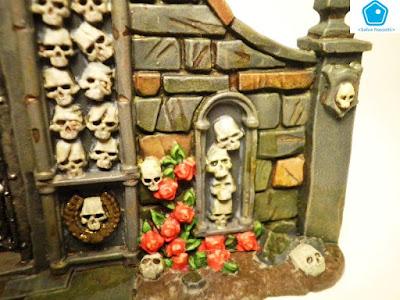 cementerio gw Cementerio%2B913