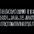 Obavijest o održavanju info štanda u gradu Visu