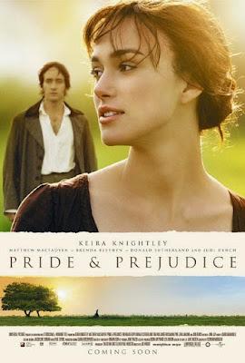 filme, orgulho-e-preconceito