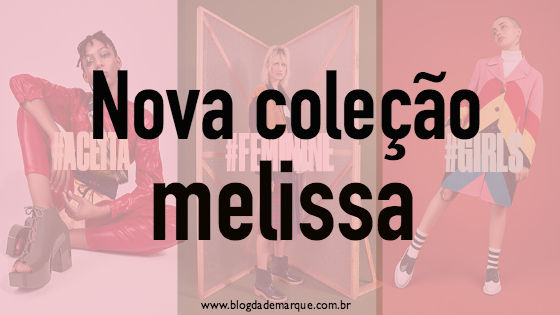 Blog da Demarque