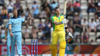 ICC WORLD CUP 2019 ENG vs AUS 32nd Match Cricket Tips