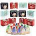Amazon: $7.20 (Reg. $17.99) 32 Count Christmas Gift Bags
