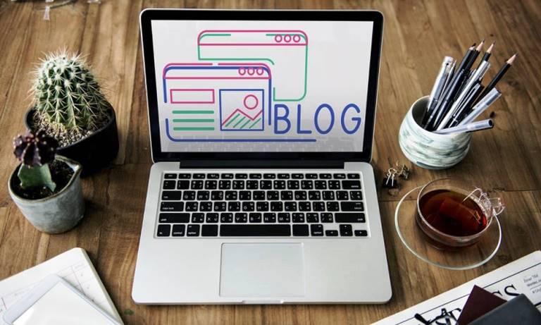 Dapat cuan tambahan dari blog lewat vira