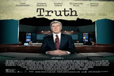 Download Film Truth 2015 Full HD Subtitle Indonesia