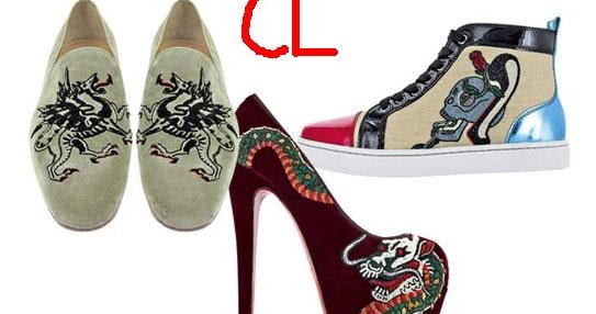 Ed Hardy Shoes Online Shopping India