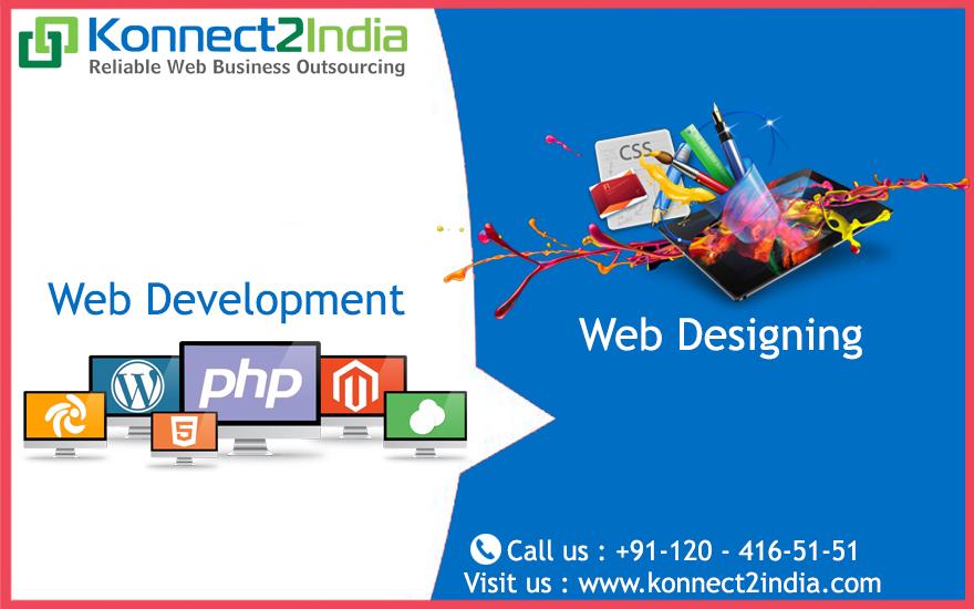 konnect2india - Best Digital Marketing Agency in Delhi NCR