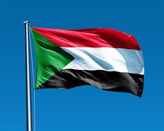 السودان يشترط فتح المعابر مع جنوب السودان بإنهاء ترسيم الحدود