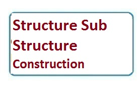 Interview Questions And Answers On Sub Structure Construction
