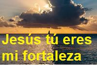 Tema para predicar: Jesús tiene la solución