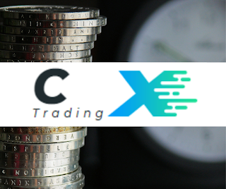 Cancy Trading