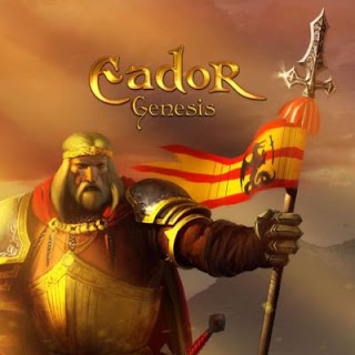 Eador Genesis Game Free Download For PC