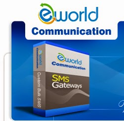 http://www.123eworld.com/whatsapp-marketing.html
