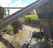 Criança morre após acidente em um sítio da família em Pedreiras