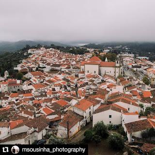 Tagged Photos: INSTAGRAM CASTVIDE, Castelo de Vide