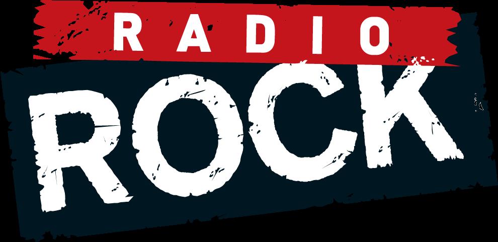 Radio Rock Soitetut