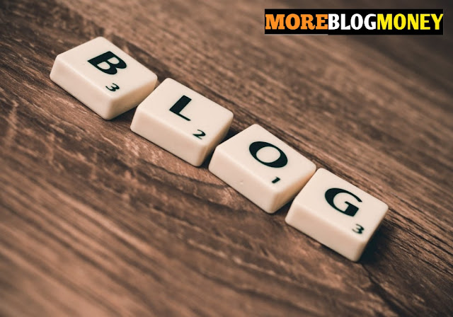 The Best Ways To Create Blog Content in 2020 - Blogger or WordPress