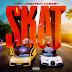 Tory Lanez - SKAT (feat. DaBaby) - Single [iTunes Plus AAC M4A]