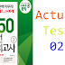 Listening TOEIC 950 Practice Test Volume 2 - Test 02