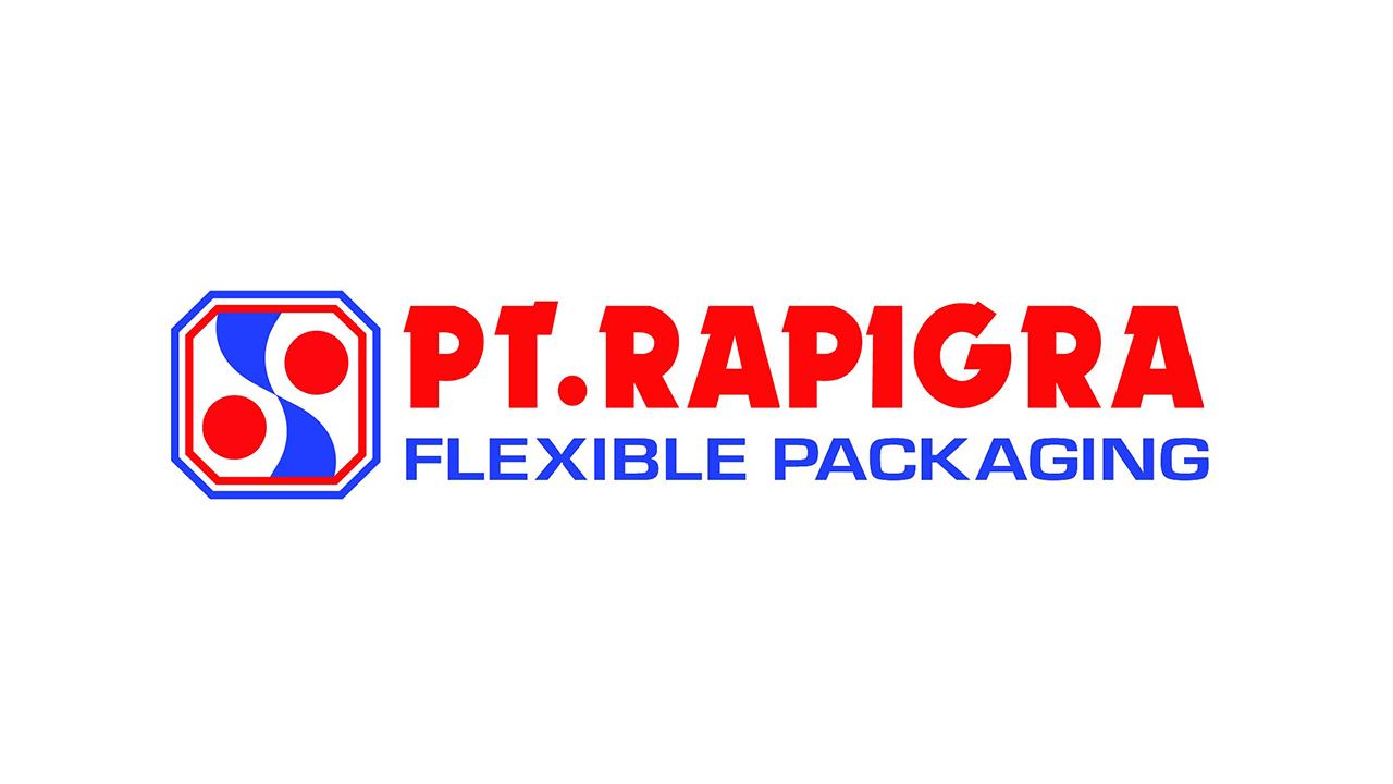 PT. Rapigra Flexible Packaging