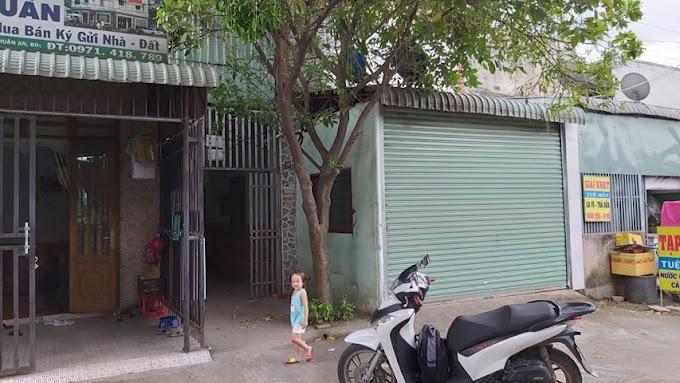 Chính chủ cần bán gấp dãy trọ trong khu dân cư ở Bình Chuẩn, Thuận An, Bình Dương.
