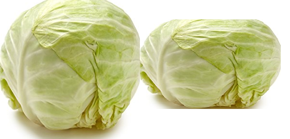 Cabbage meaning in hindi, Spanish, tamil, telugu, malayalam, urdu, kannada name, gujarati, in marathi, indian name, marathi, tamil, english, other names called as, translation