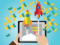 Tips Mendapatkan Pendanaan dari Angel Investor