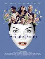 The Female Brain (2017)
