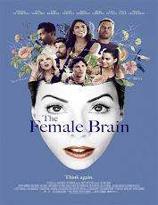 pelicula The Female Brain (2017)