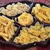 How to Prepare and Cook Macaroni