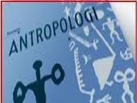 Peran Antropologi Dalam Pewarisan Budaya Bangsa Pada Masa Globalisasi