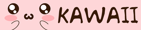 Kawaii Games