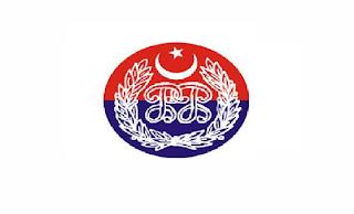 Punjab Police Jail Department Jobs 2021 – Jail Warder Jobs via Nts.org.pk