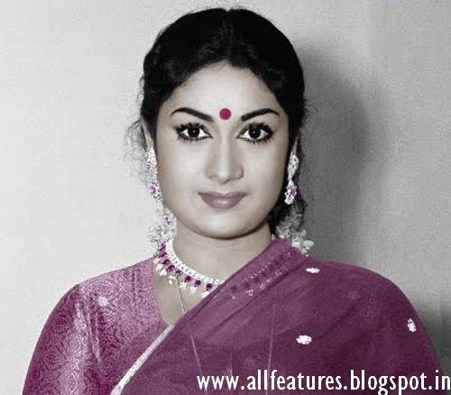 Indian Movie News: South Indian Gossips And Biographies