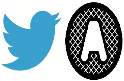 Twitter Oauth Authentication for API Testing Using Rest Assured