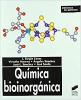 https://descubrirlaquimica2.blogspot.com/2019/07/quimica-bioinorganica.html