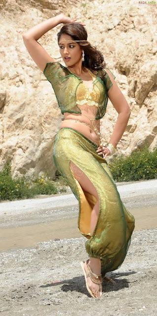 Ileana D'Cruz Navel, actress hd photos, hd wallpapers for download