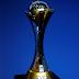 A relação de inscritos do Flamengo para o Mundial 2019