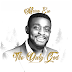 MUSIC: Mairo Ese - The Only God   @mairo_ese