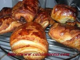 http://www.cuisinepress.com/2014/06/blog-post.html