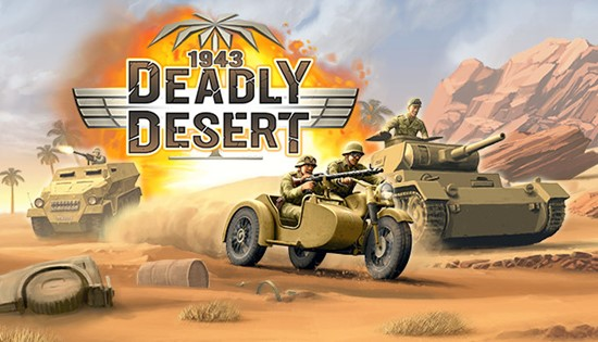 1943-Deadly-Desert-Free-Download