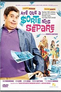 Até que a Sorte nos Separe (2012) Nacional 720p