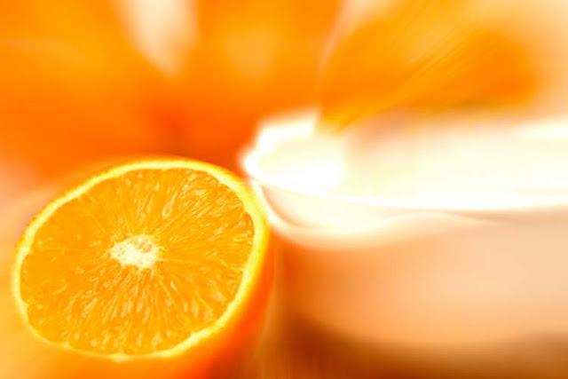 Best Vitamin C Serum, Vitamin C For Skin