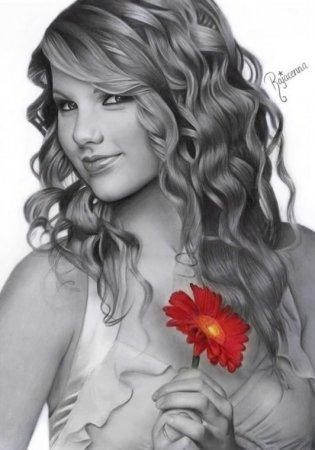 [Resim: beautiful_pencil_drawings_pics_57.jpg]