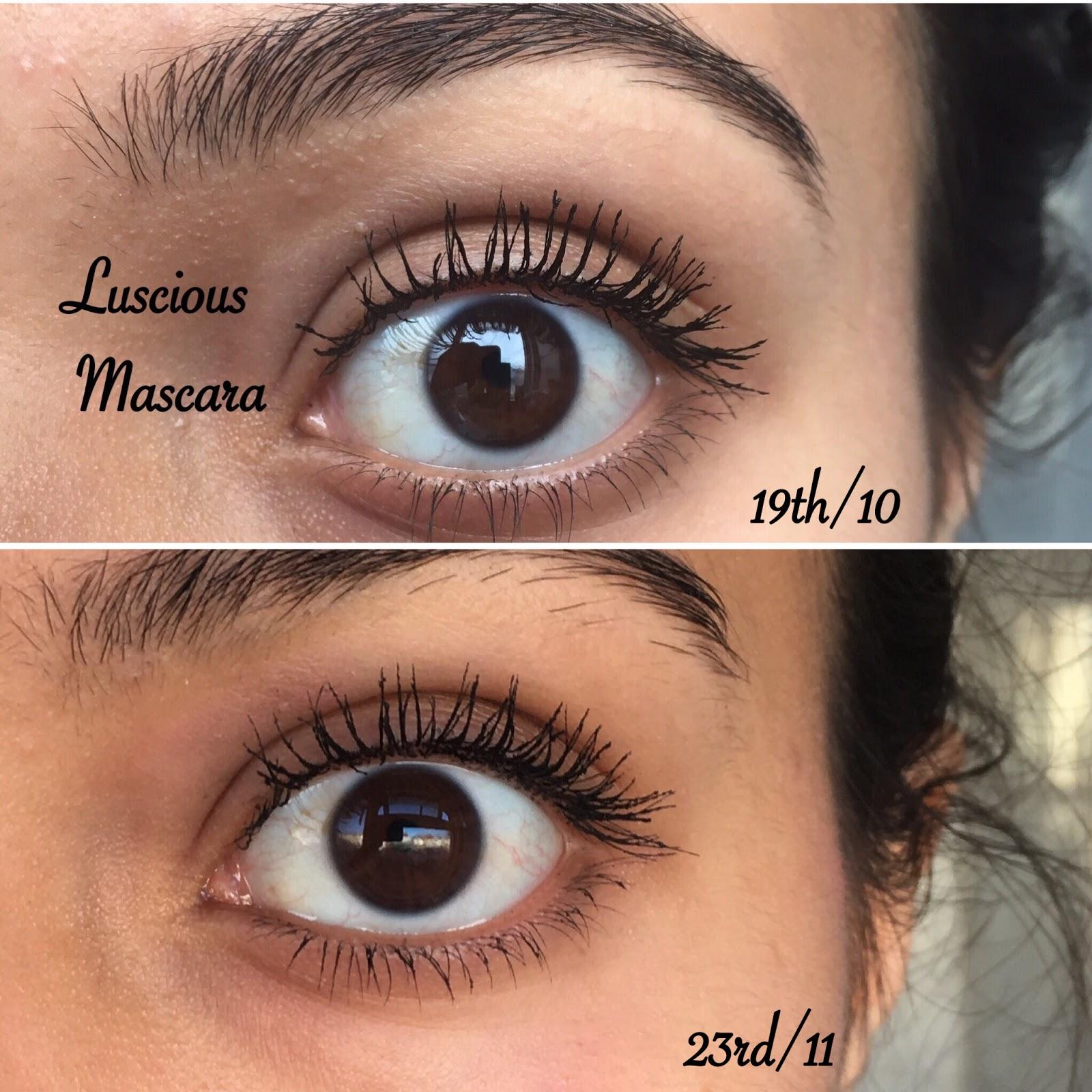 Vaseline! for eyelash growth and moisture | Crescimento