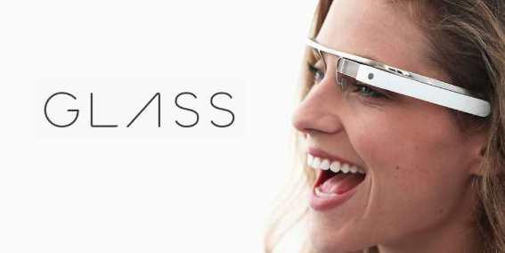 Google Akhirnya Berakhir Sokongan buat Glass Google