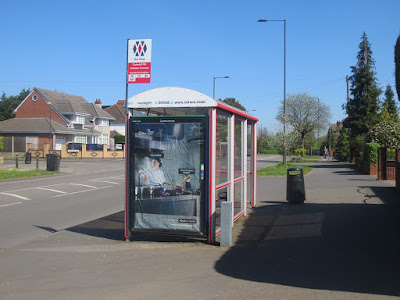 UK_English_bus_stop